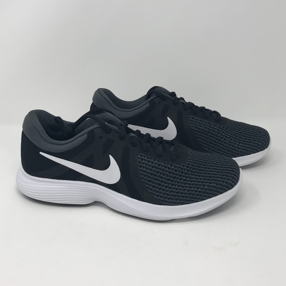 baee6298a2a Nike Revolution 4 Running Shoes - Women